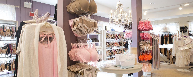Comment choisir vos sous-vêtements ?
