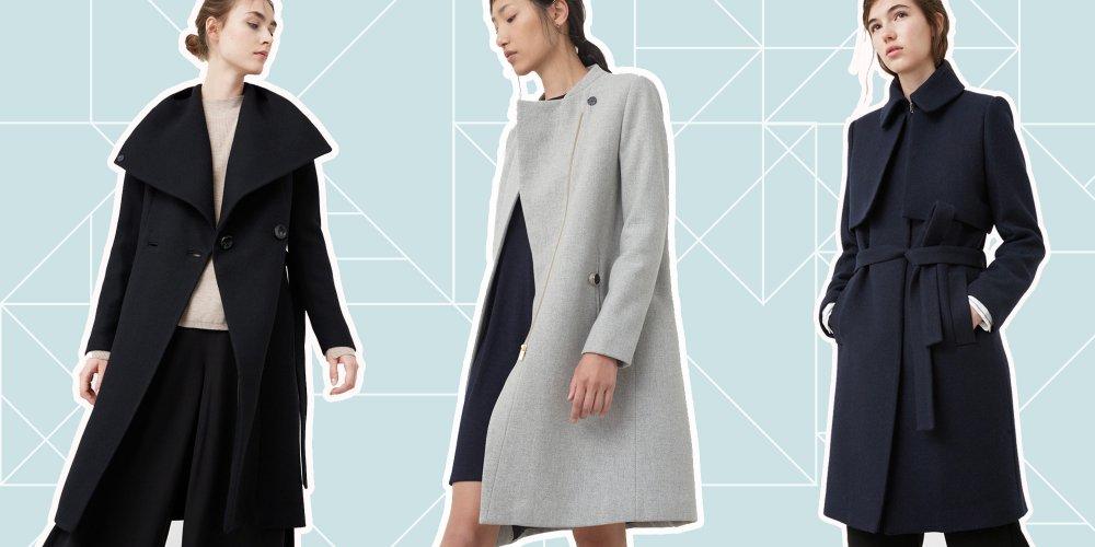 Bien choisir son manteau en fonction de sa morphologie